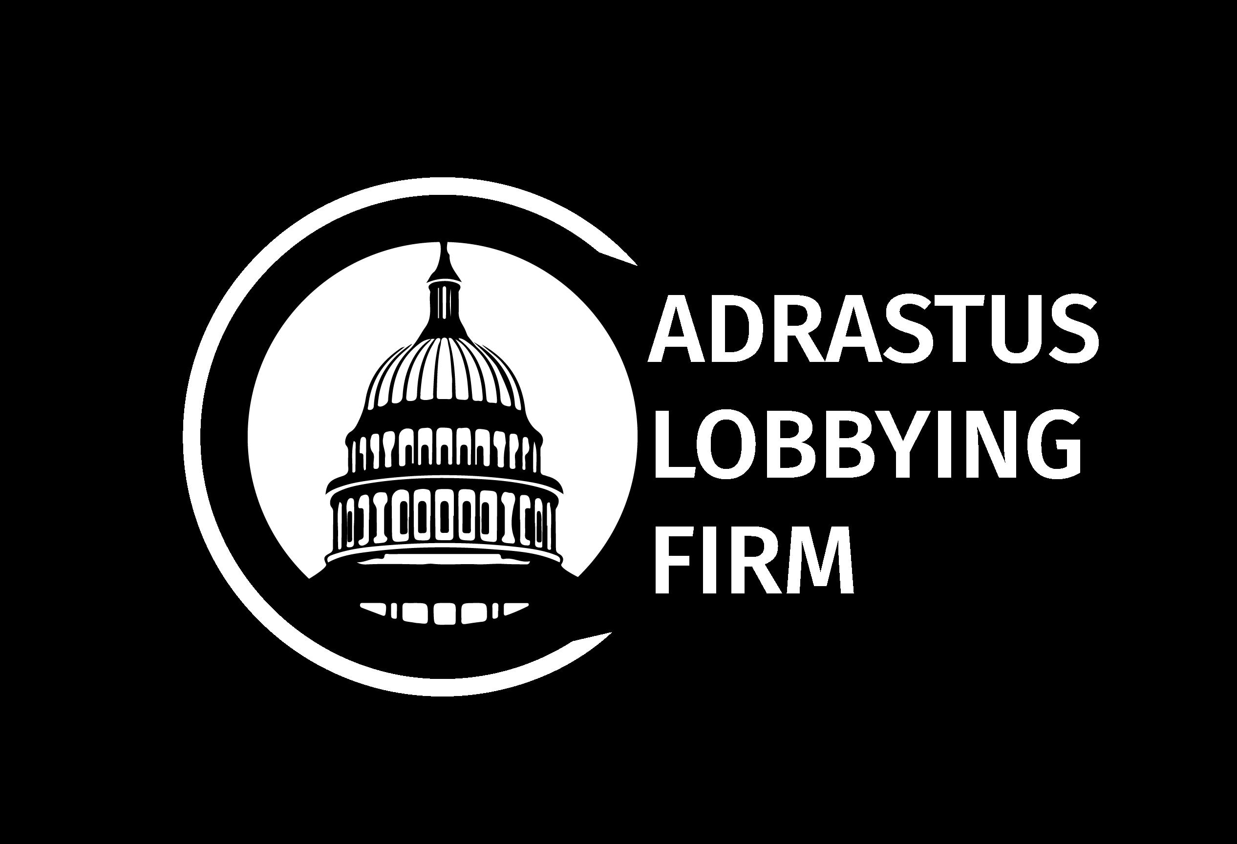 Adrastus lobbying